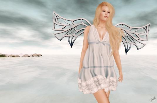 Dead Dollz-Starfly_013
